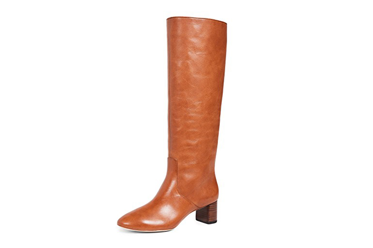 Loeffler Randall Gia Tall Boots