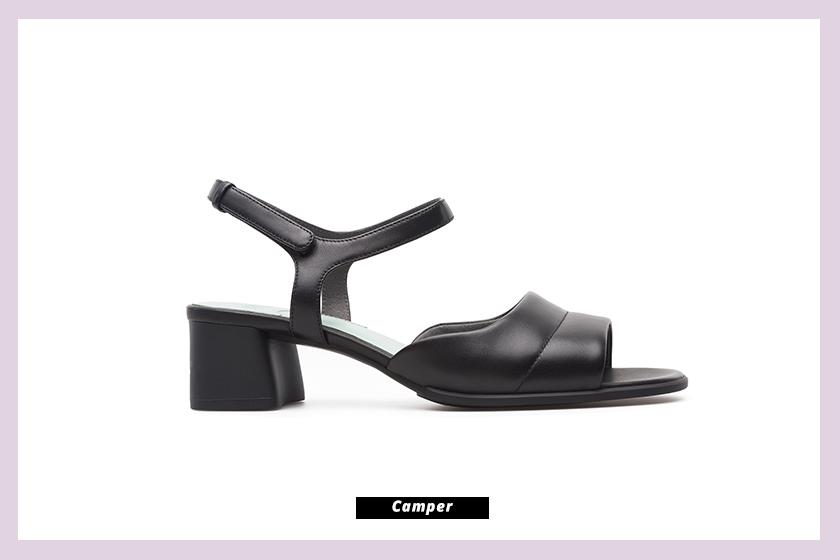 camper-black-heels