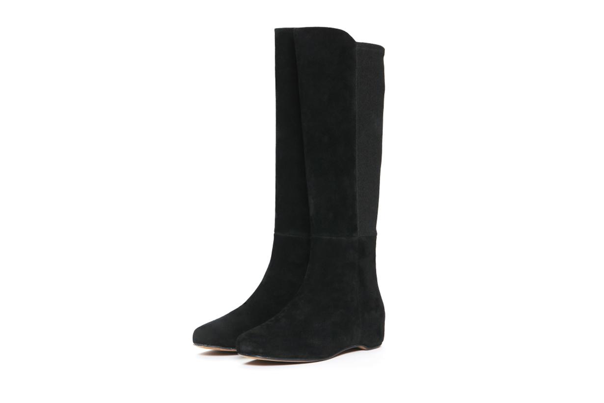 CAMPER Serena Boots