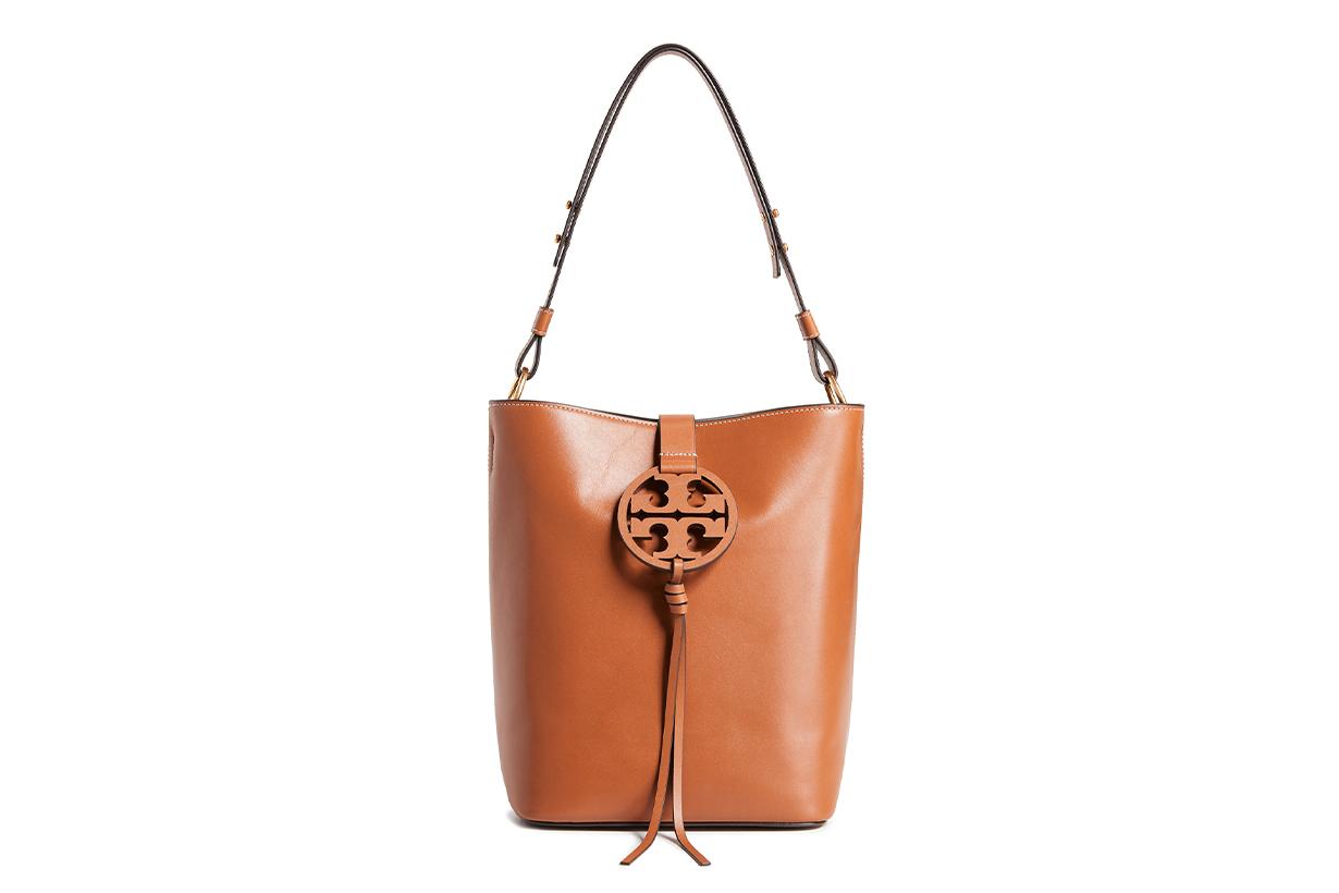 tory burch hobo bag