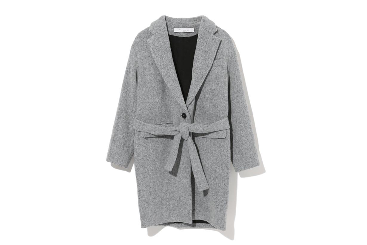 IRO Charade Coat