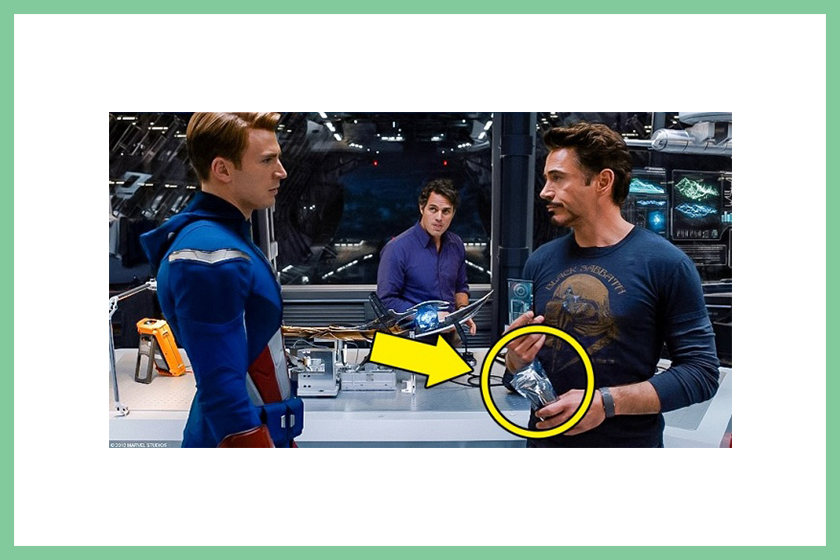 Movie Mistakes That Only Made Them Better Avengers
