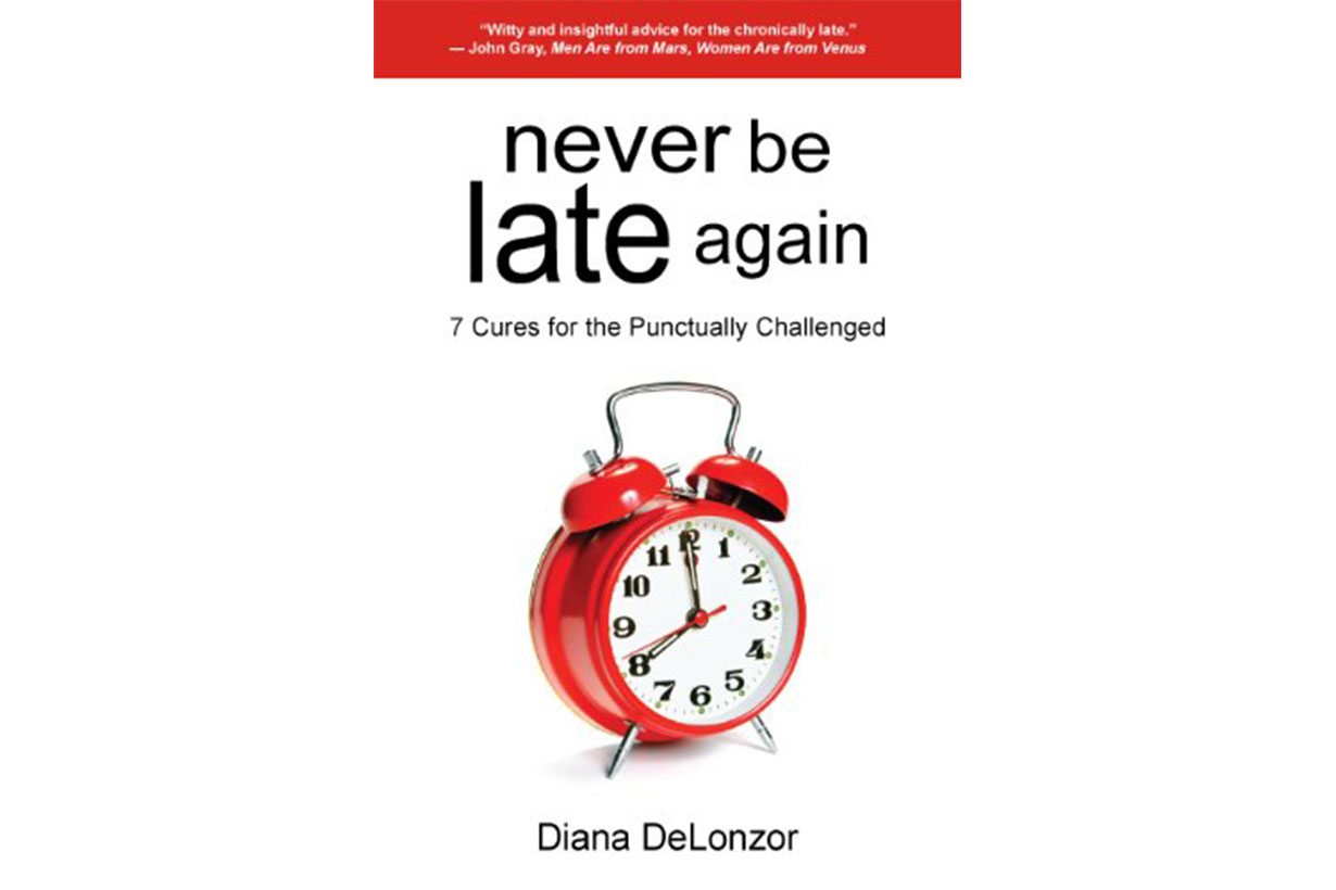 Never-Be-Late-Again
