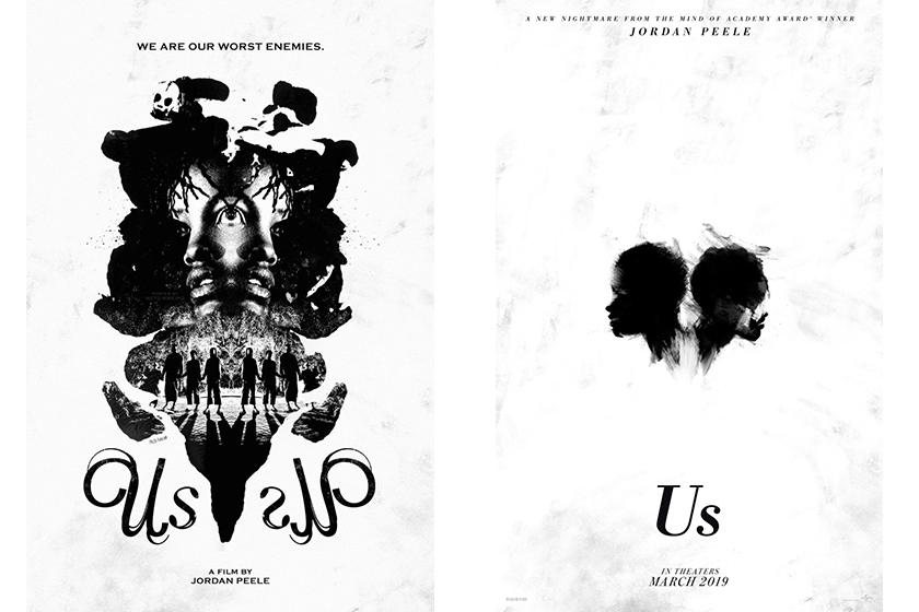 US movie meaning easter eggs Jordan Peele