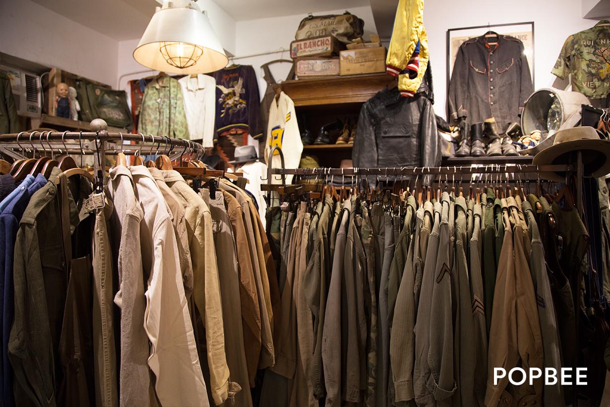 white-whale-company-vintage-shop-hong-kong