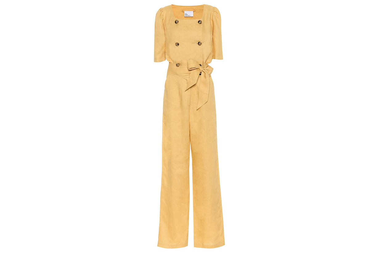 lisa marie jumpsuit