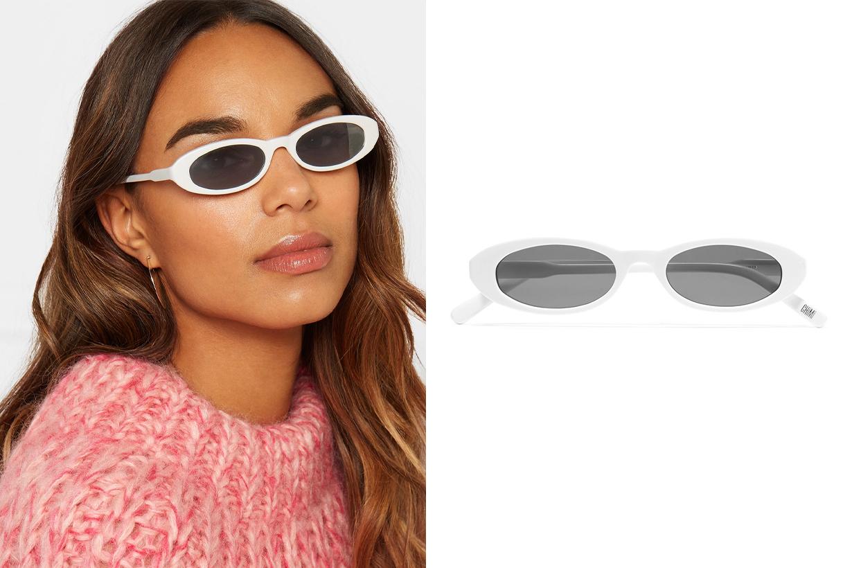 chimi sunglasses