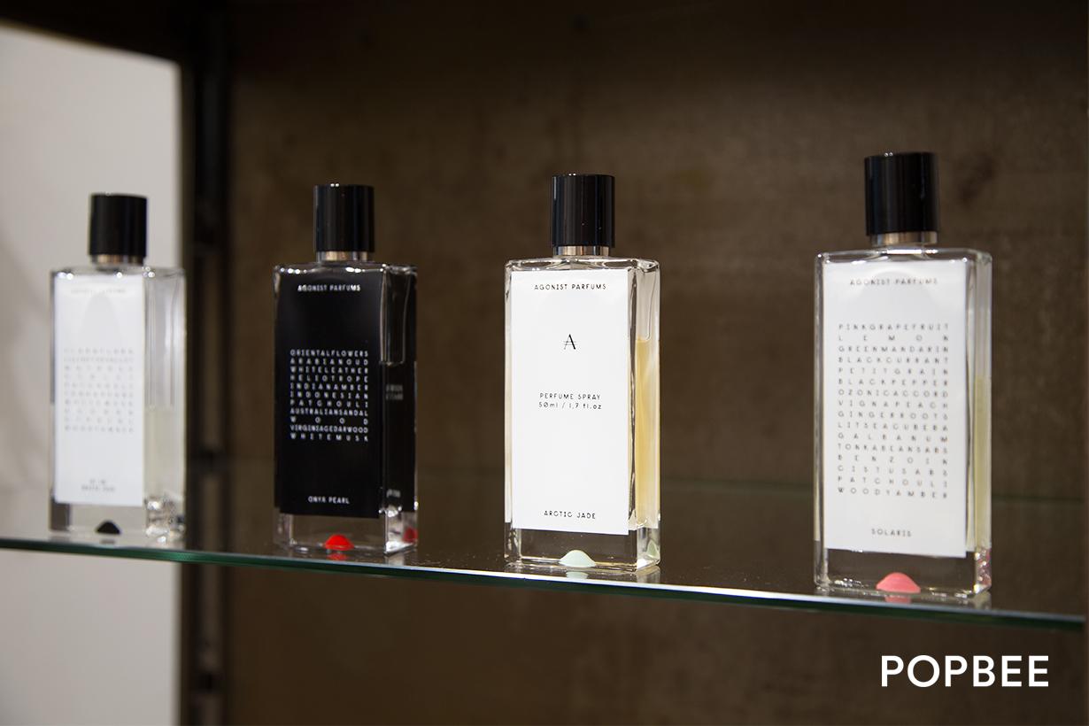 a-beautiful-store-prince-edward