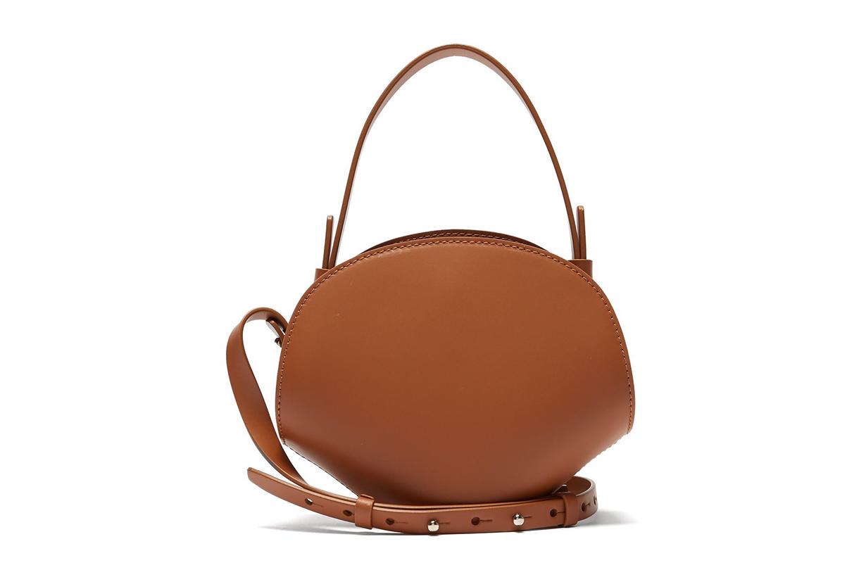 nico giani bag