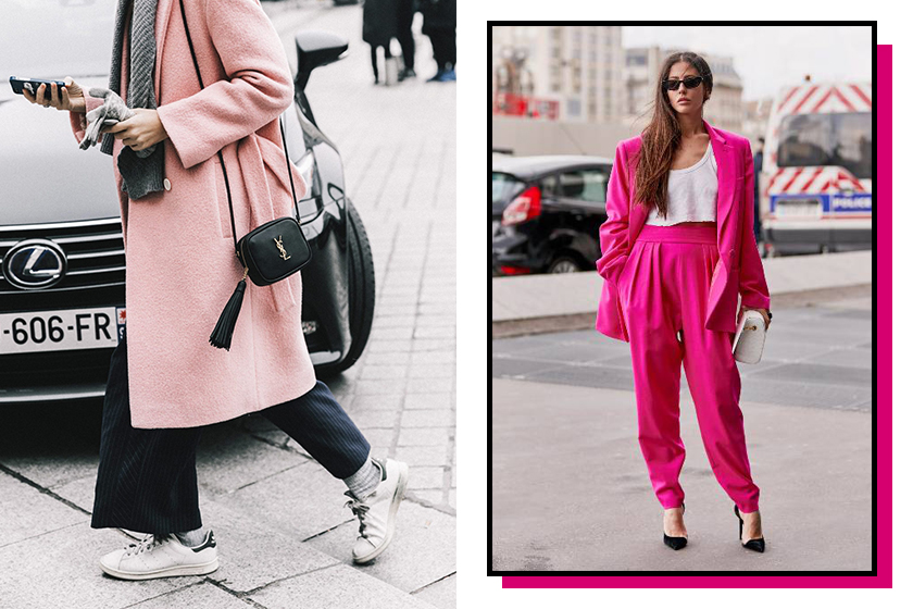 color-PINK-STREET-STYLE