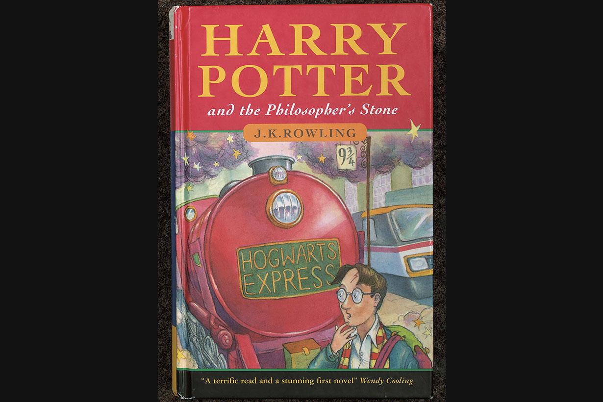 harry-potter-philosophers-stone