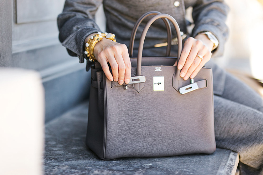 hermes-birkin-bag-resale-market