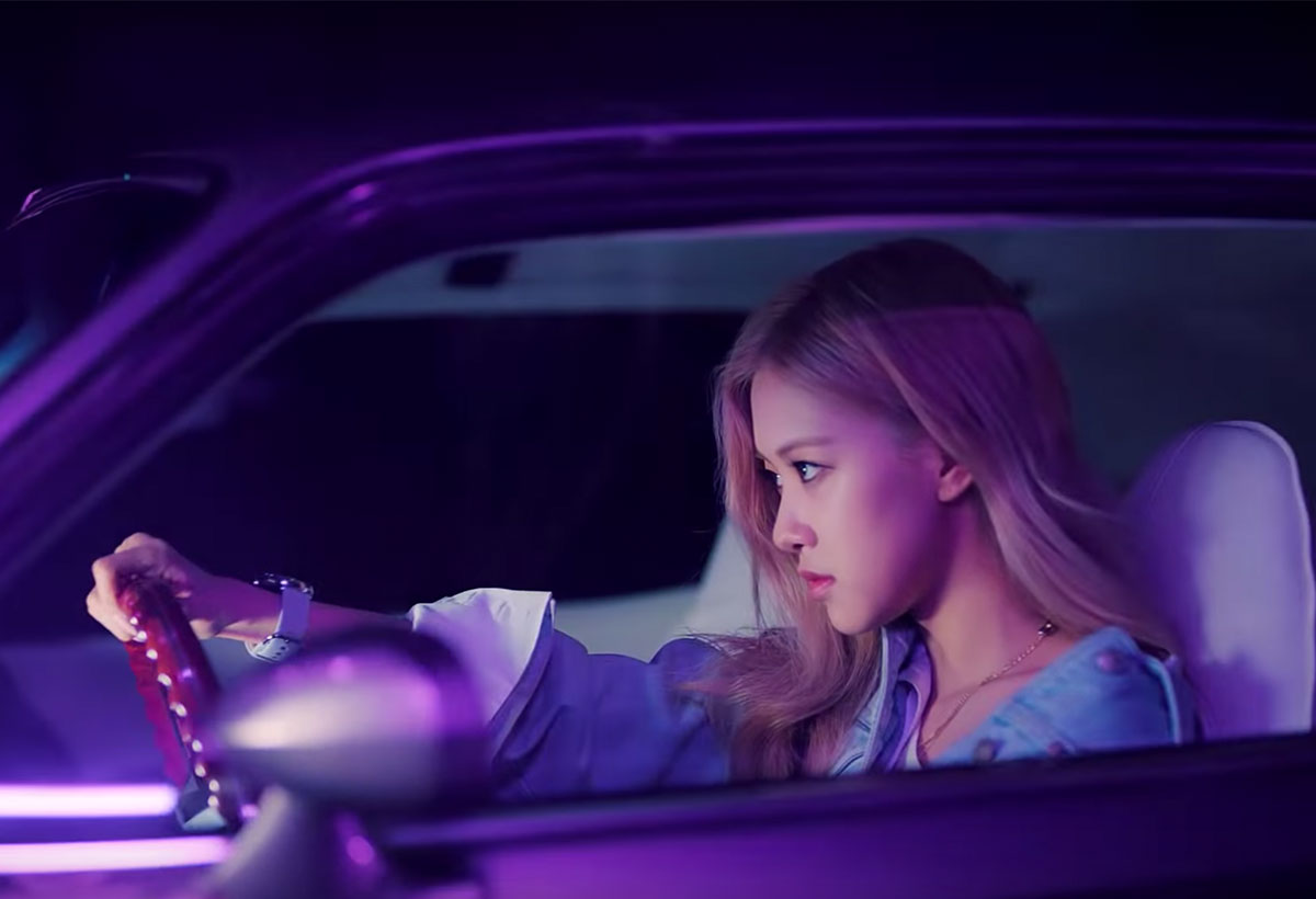 rose in kill this love