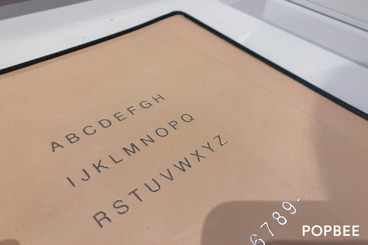 longchamp customize handbags le pliage cuir taiwan