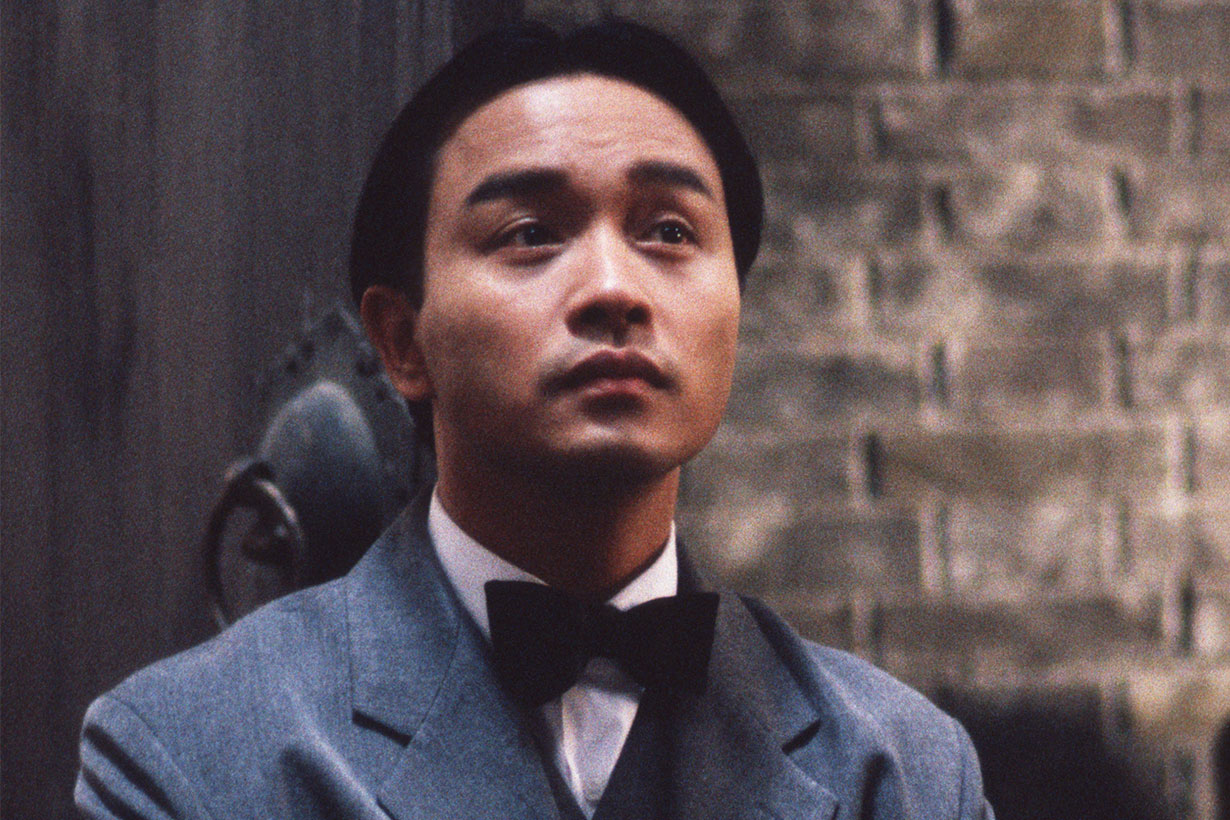Leslie-Cheung-