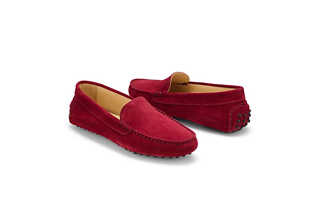 M.Gemi Felize shoe