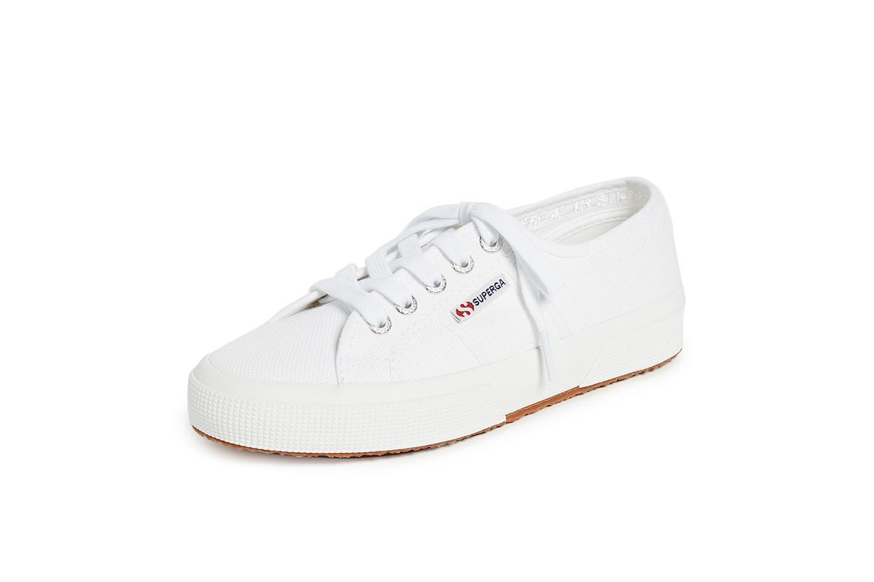 Superga-2750-Cotu-Classic-Sneakers
