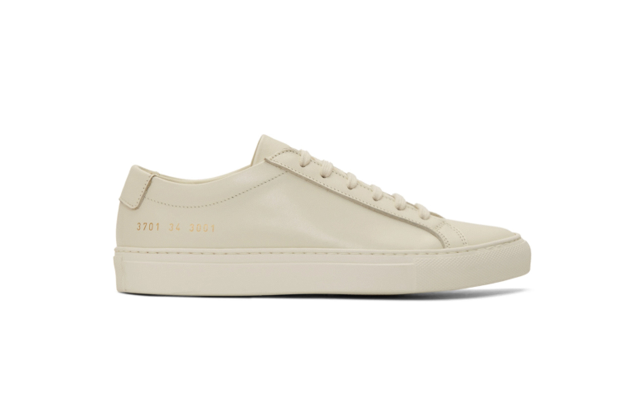 Woman-by-Common-Projects-Off-White-Original-Achilles-Low-Sneakers