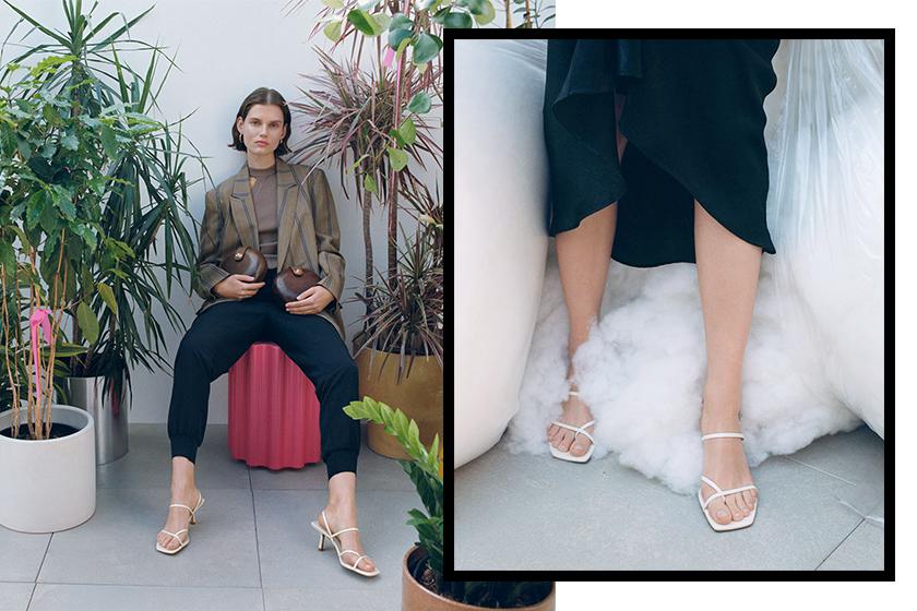 popular-zara-shoes-2019-floss-heels-strappy-sandals