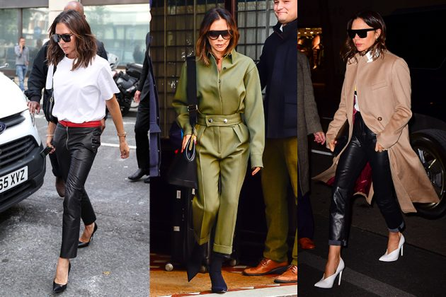 victoria-beckham-style-trend-short-girls-styling-tips