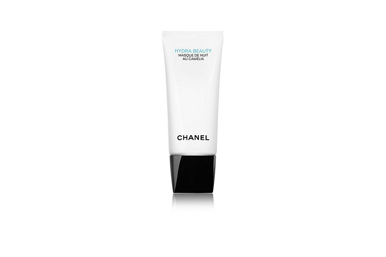 2019 mothers day gift presents for mother skincare products La Mer Chanel Estee Lauder Indie Lee Dr. Barbara Soveral Huxley