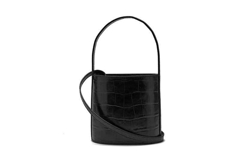 staud handbags instagram-famous-bag-brand