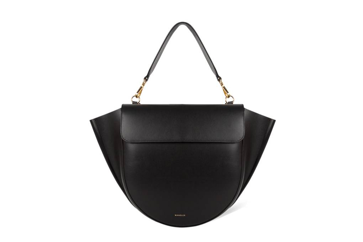 Back To Black: 20 Classic Bags That Have Lasting Appeal