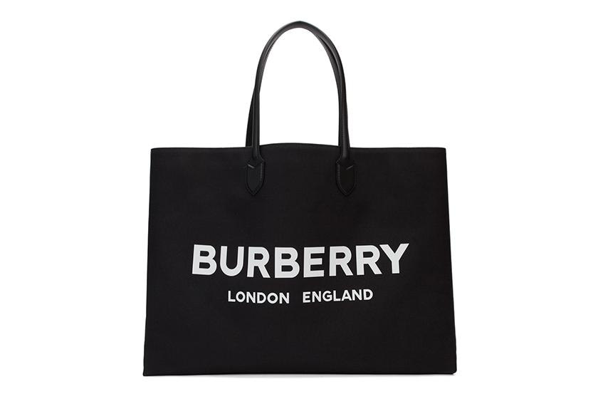 designer-handbags-sales-2019