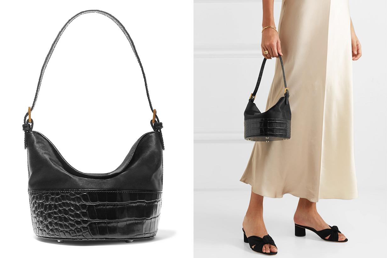 10 niche handbag brands on sale 2019