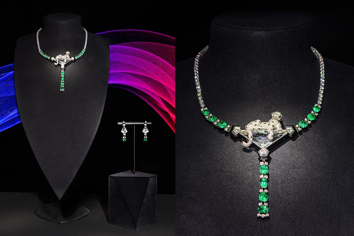 cartier-coloratura-high-jewelry