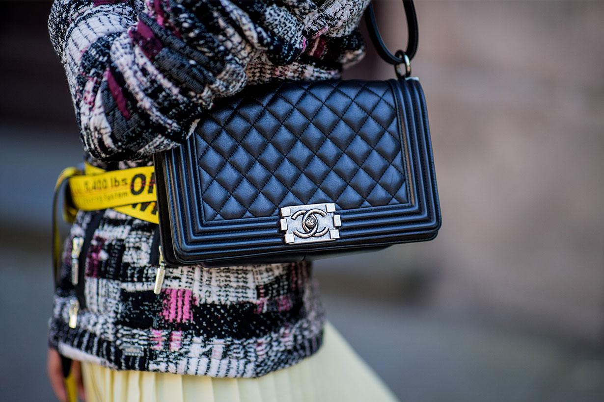 Chanel-boy-bag