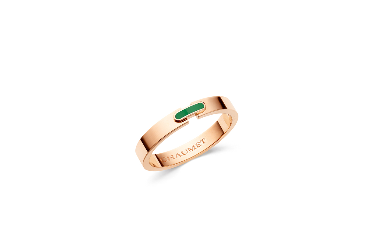 chaumet liens evidence collection 2019