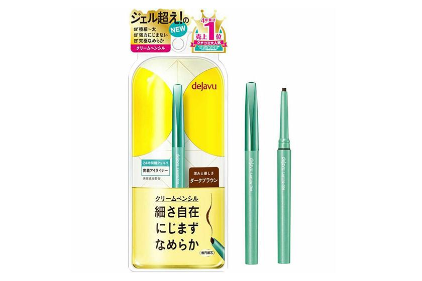 Dejavu-Lasting-fine-a-cream-pencil.