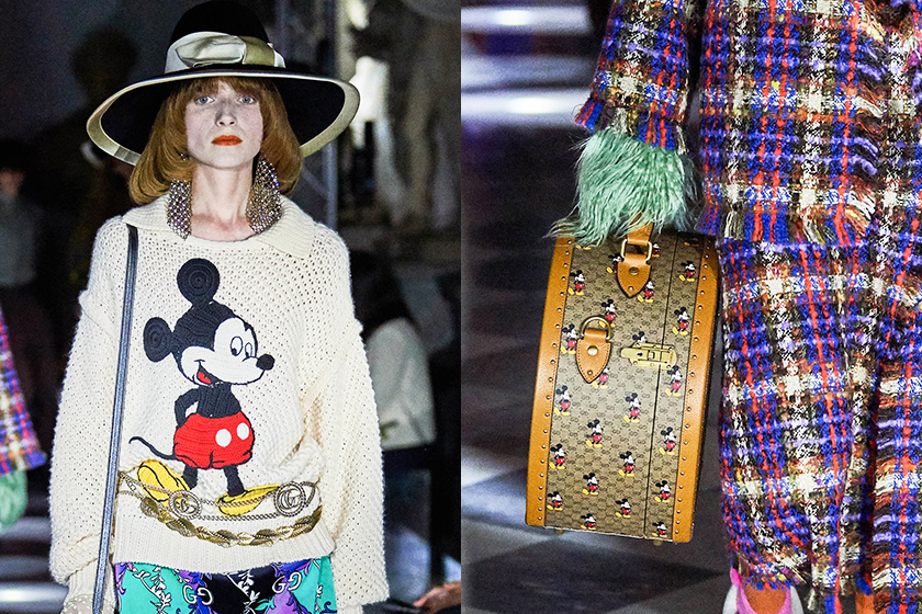GUCCI-resort-2020-mickey-mouse2