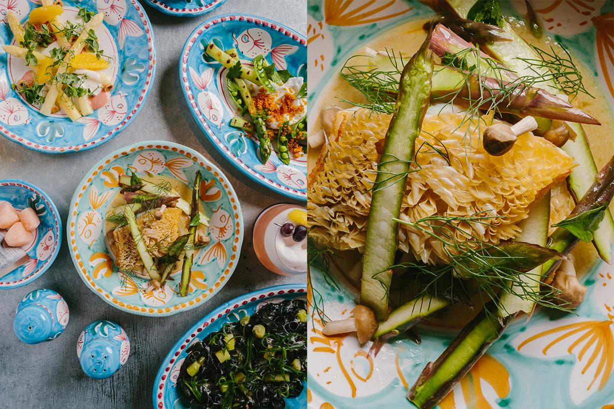 osteria-marzia-asparagi-menu