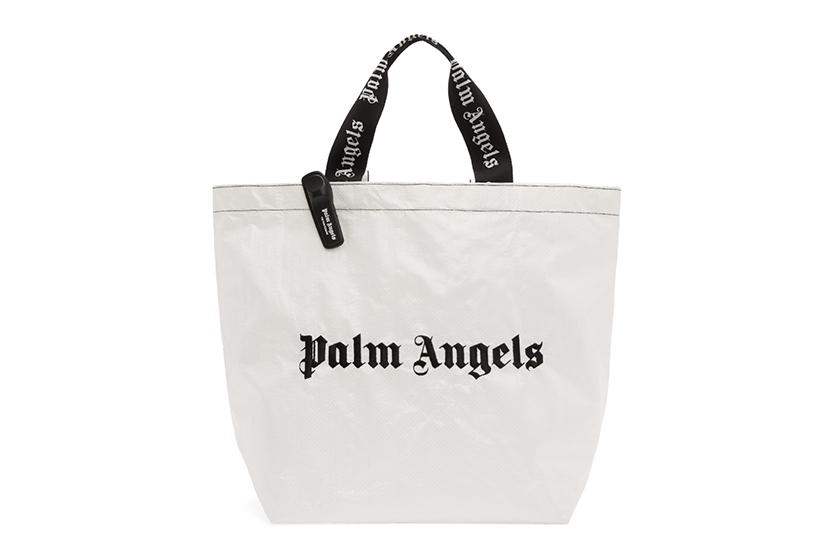 palm-angels-anti-theft-pin-accessory