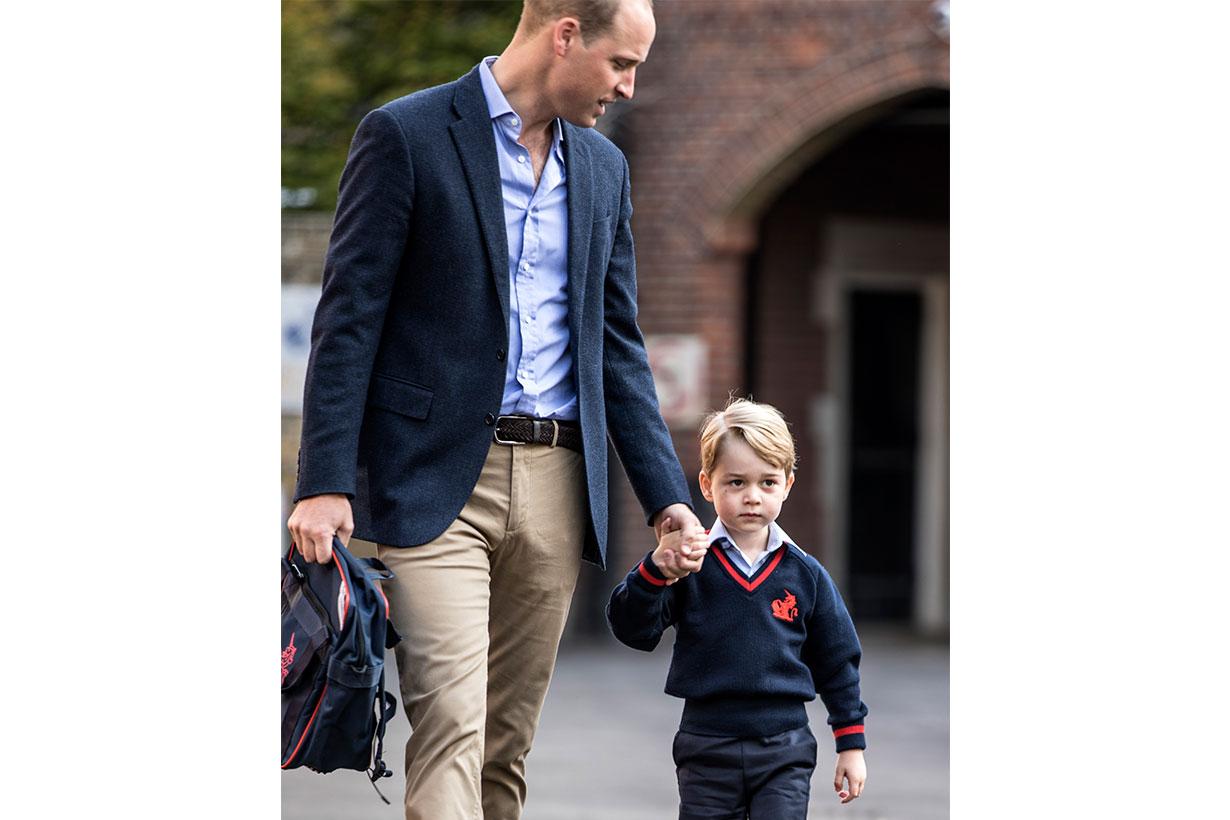 Prince--george-school
