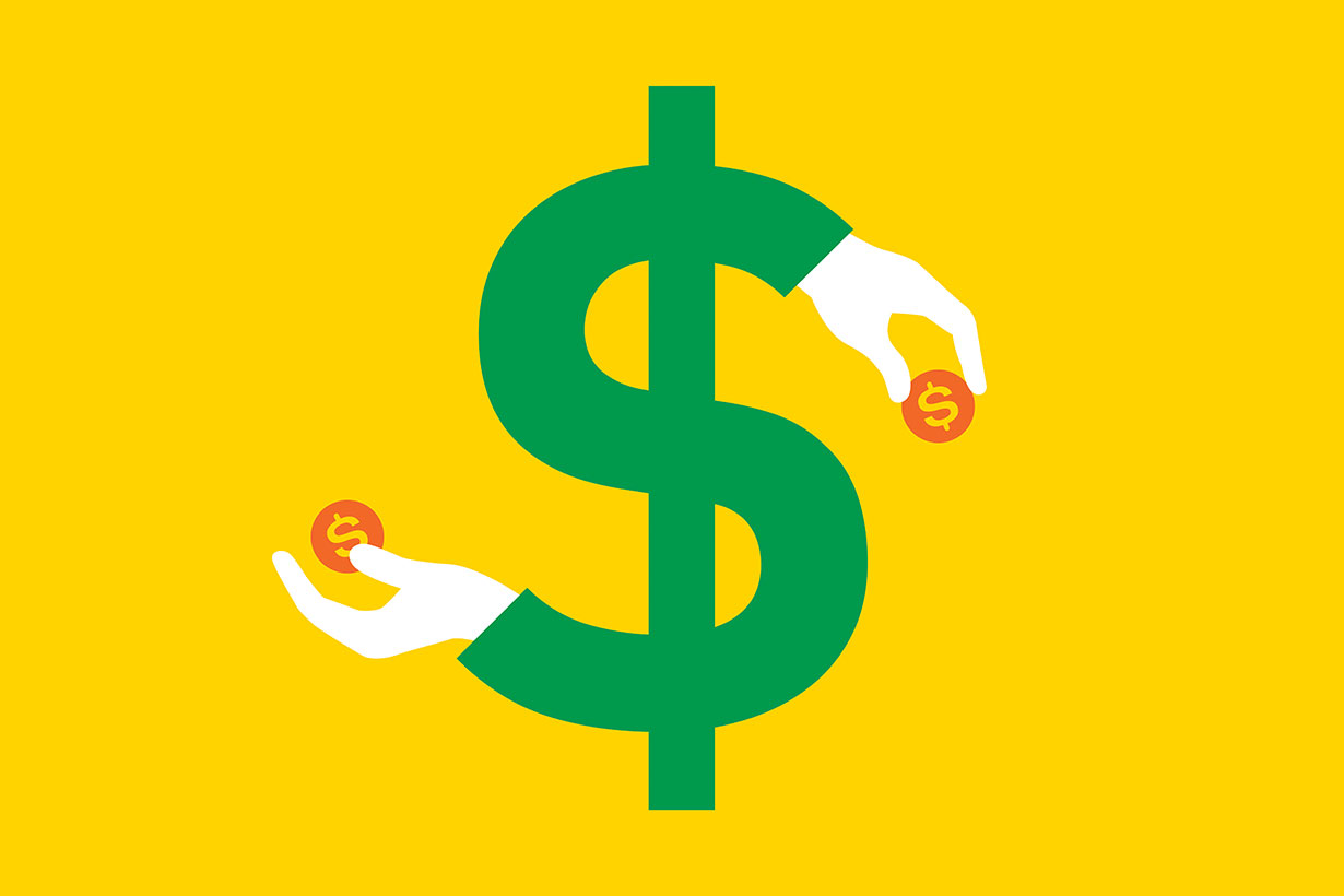 saving-money-