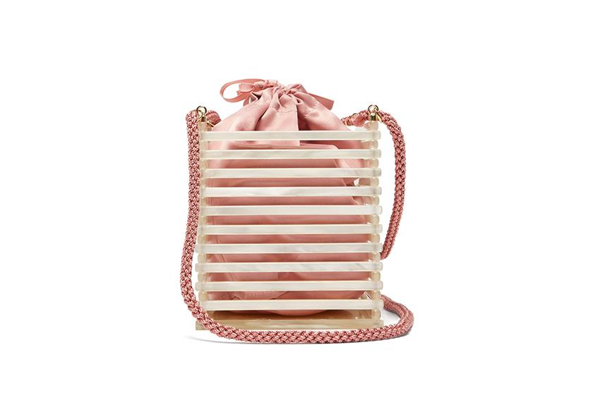 2019-it-bag-montunas