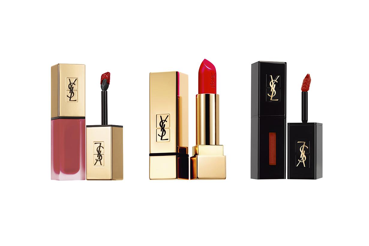 ysl-beaute-hot-trend-endanger-me-red