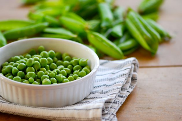 10 nature foods help lose weight