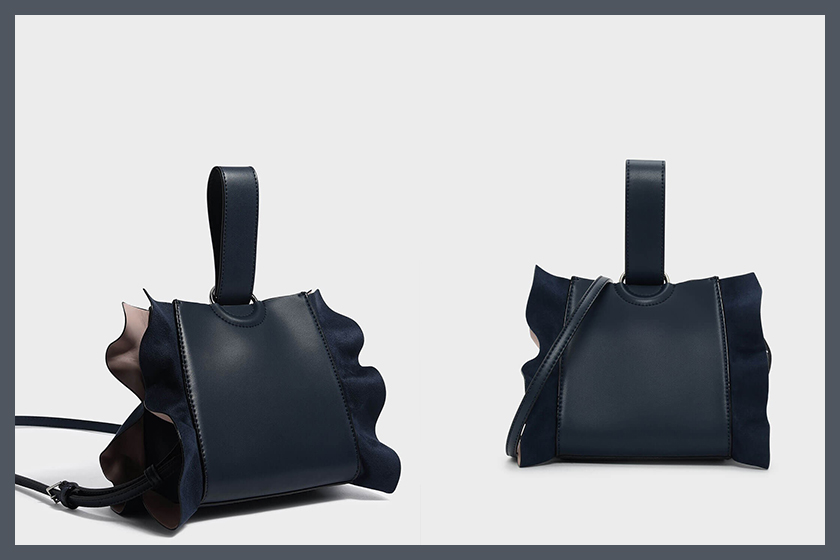 Charles & Keith shoes bags sale 2019