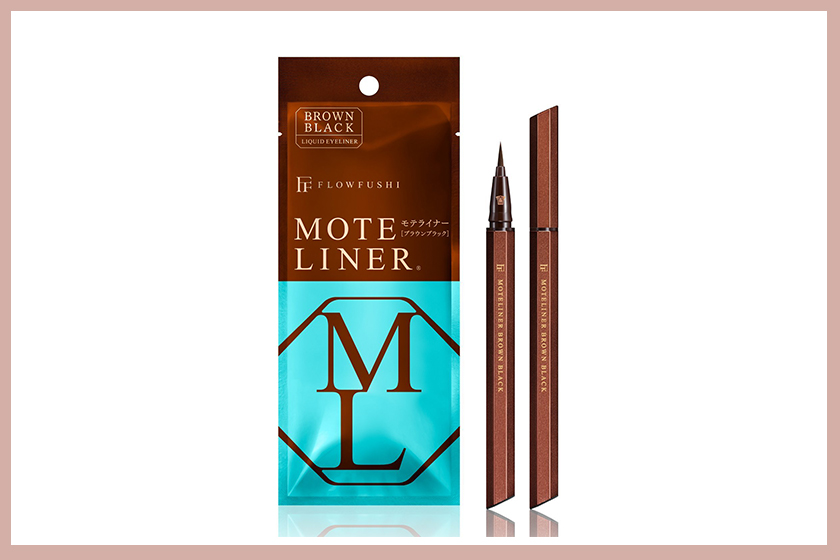 best-eyeliner-mote-liner-dark-brown