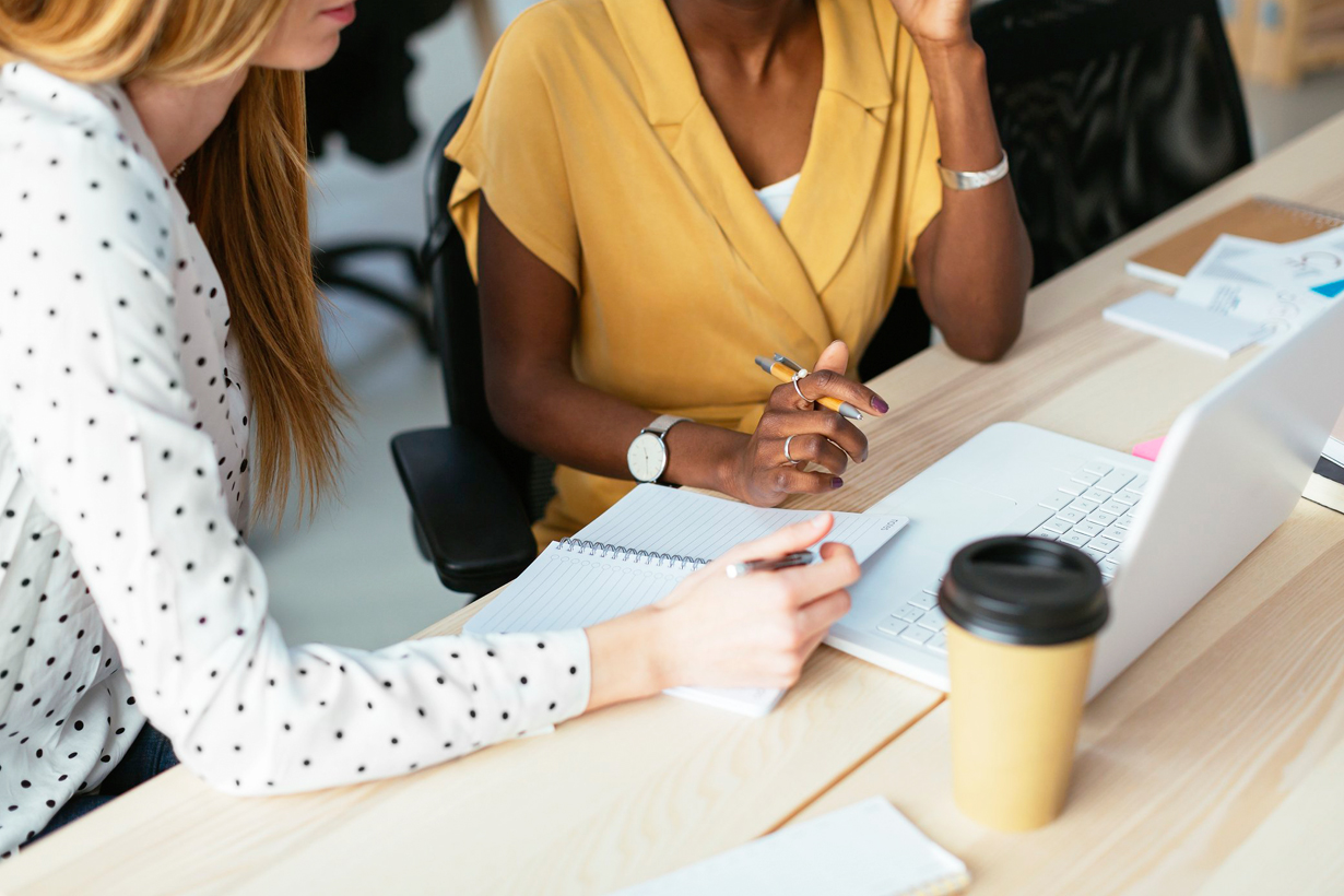 Starting own business career girl tips how to manage business brand Financial management