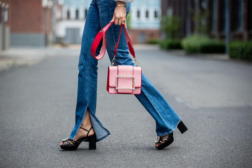 jeans denim streetstyle