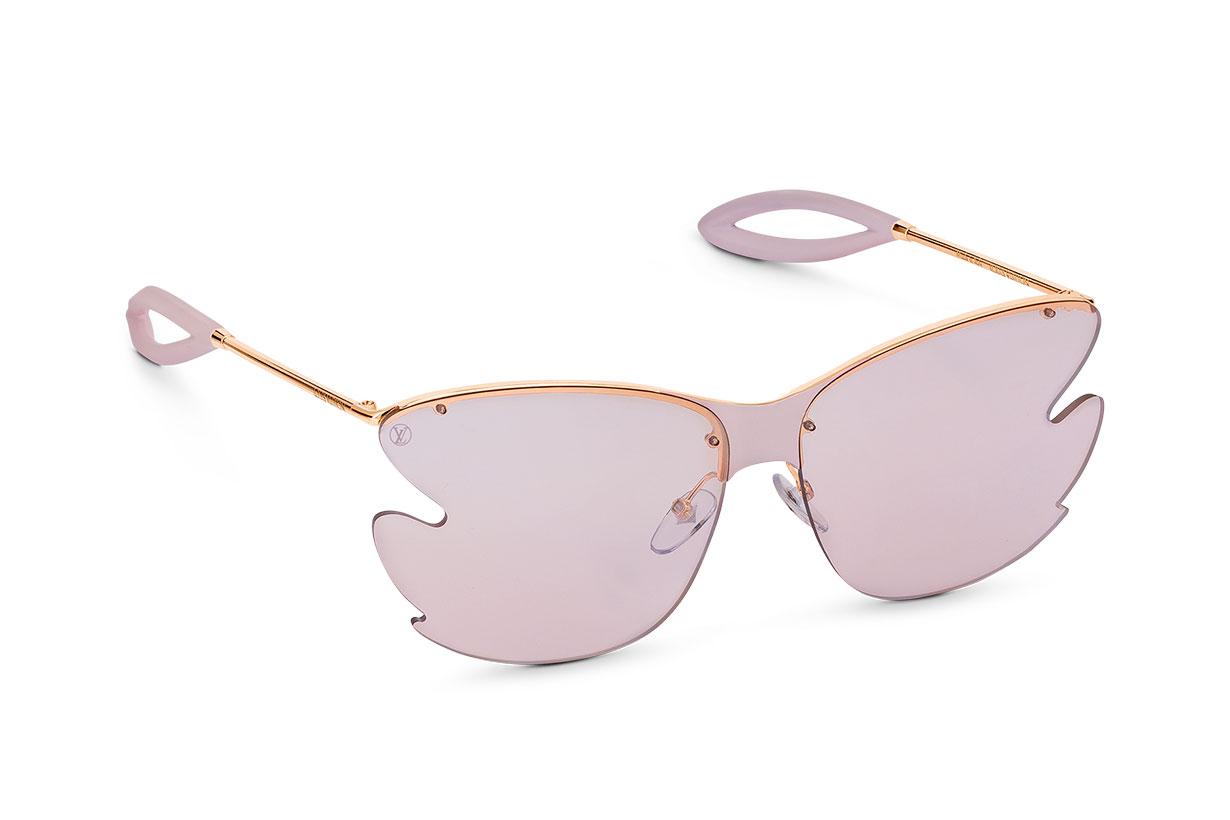 Louis-Vuitton-HKD-5,000