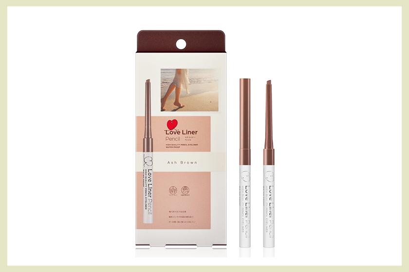 Love-Liner-pencil