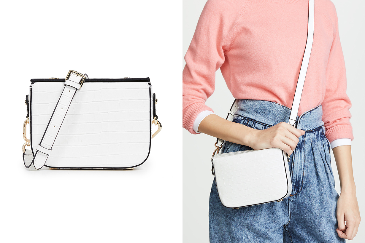 13 low-range handbags recommendations