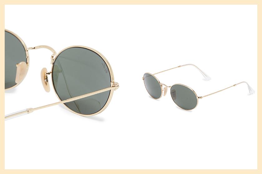 sunglasses-chloe-fendi-ray-ban-miu-miu-sale 2019