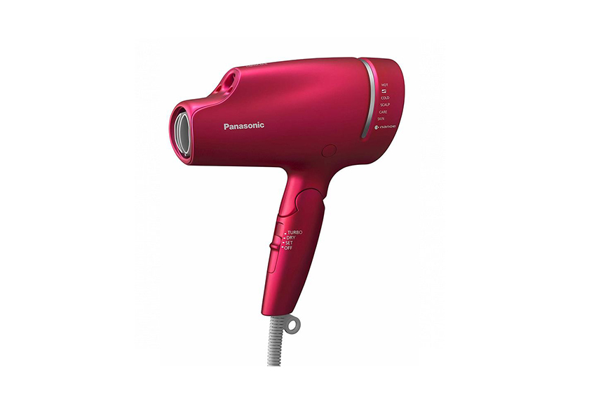 Japan Bic Camera hair dryer best selling item
